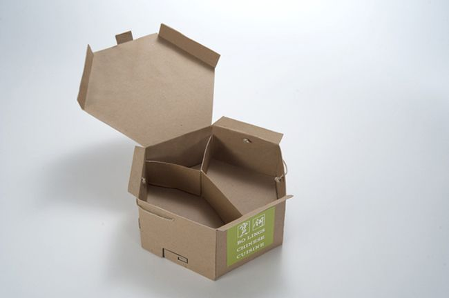 Packaging Uqam Avec Images Design D Emballage Creatif Emballage Emballage Alimentaire