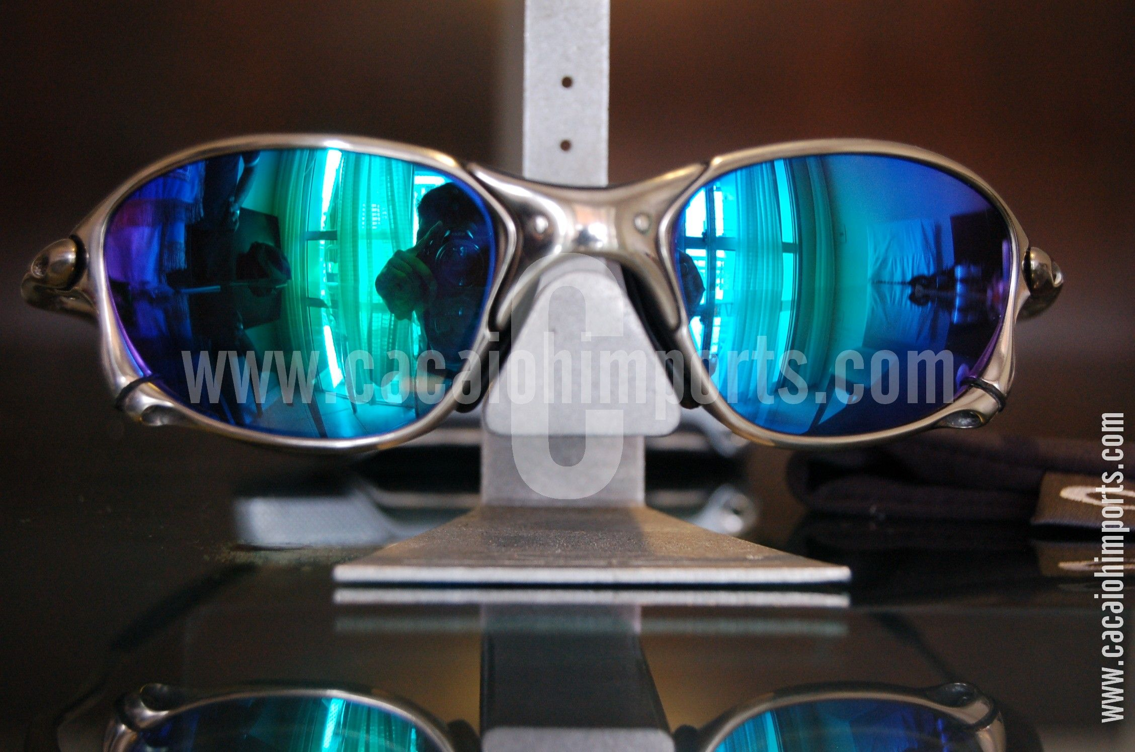 2be1305bb9ce3 Double X Polished   Greenjade   Eye glasses   Mens suits, Stylish ...
