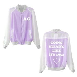 caec2536 Welcome to the Ariana Grande Official Store! Shop online for Ariana ...