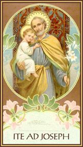 Celebrations in the Catholic Home: Free Printable Prayer Card to the Sacred Heart of Jesus and Immaculate Heart of Mary