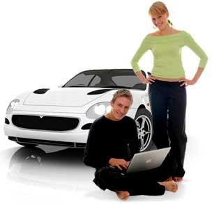 Car Insurance Quotes Texas Car Insurance Cheap Car Insurance