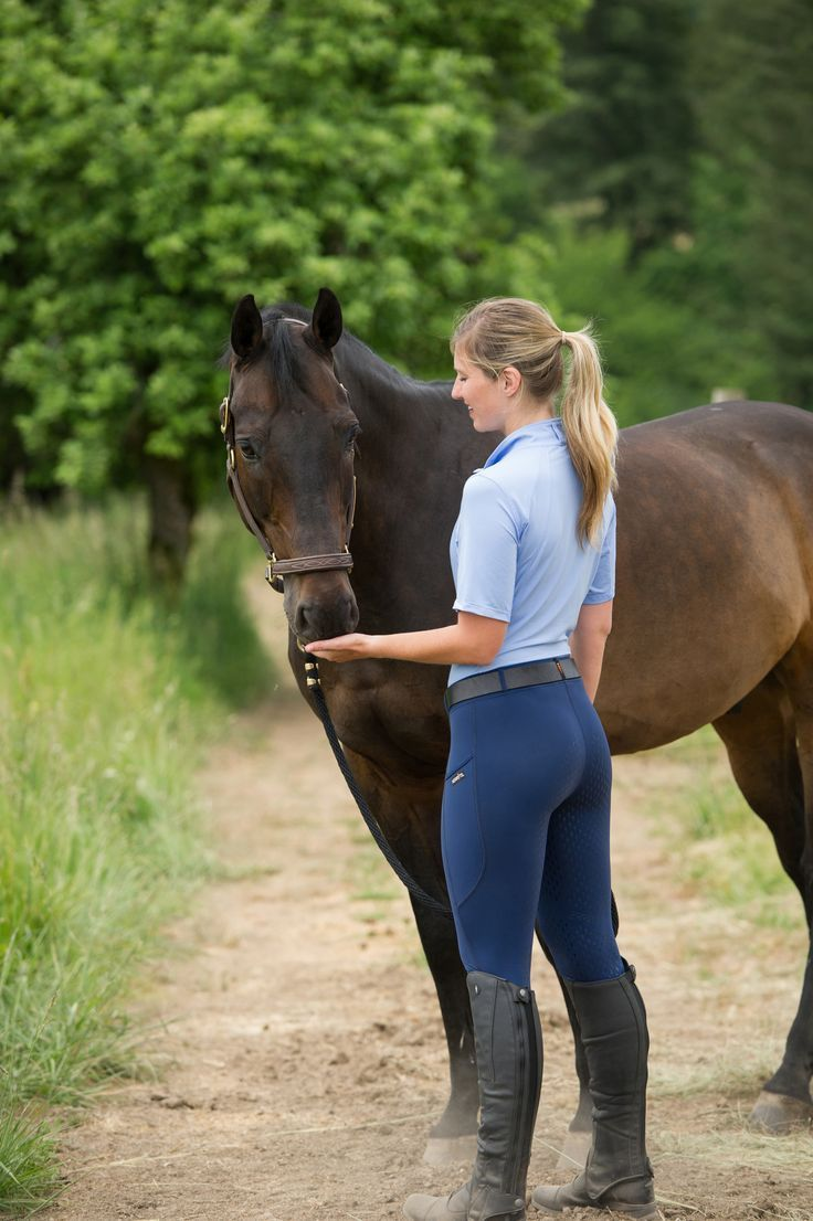 Celebrity Nude Reiten Ein Pferd Scenes