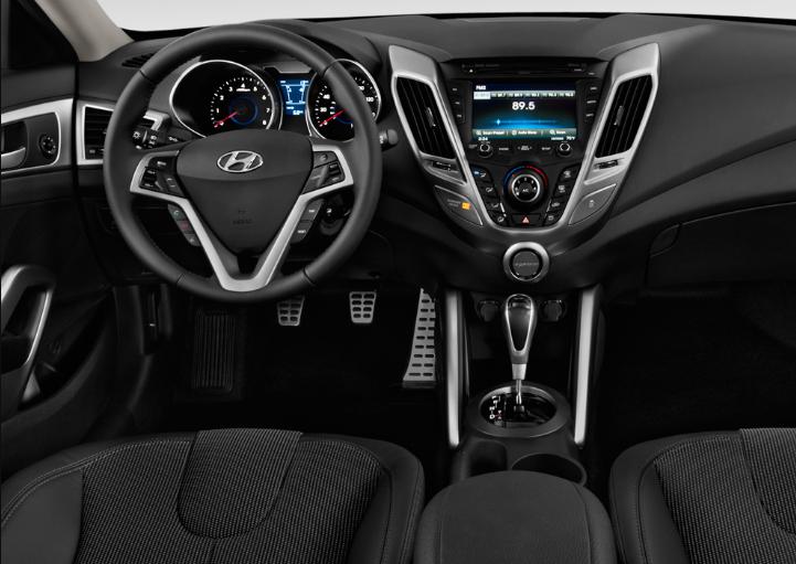 2020 Hyundai Veloster Cabrio Concept Specs And Design Hyundai Veloster Hyundai Veloster Turbo