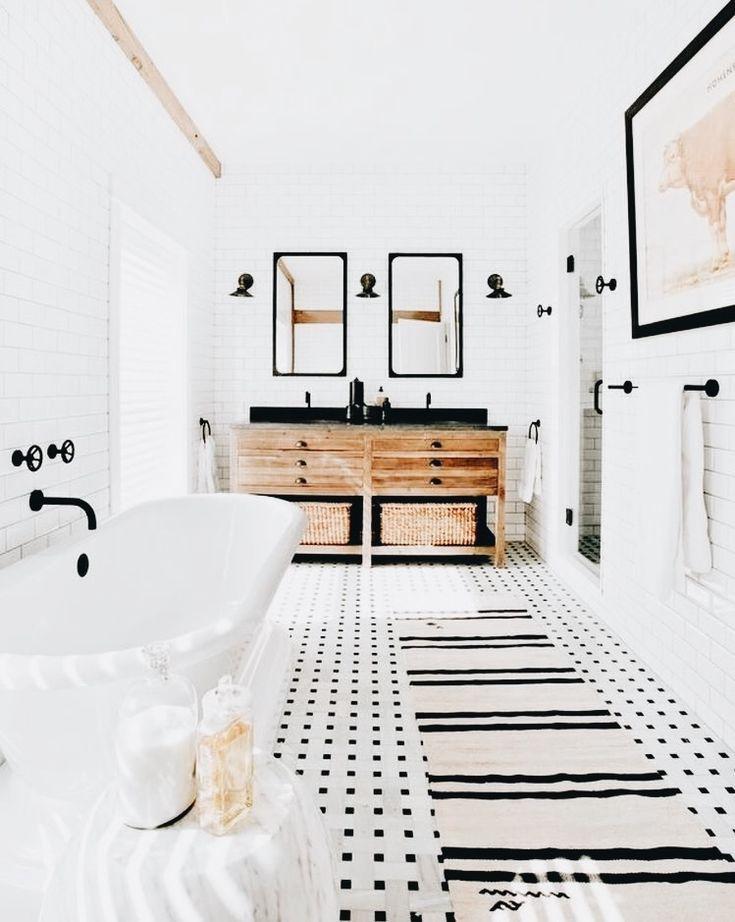 Bathroom Ensuite Modern Bathroom Decor Bathroom Inspo Home Decor Furniture