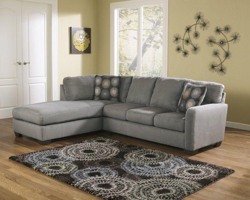 Mobel Erstaunlich Costco Sofas Fur Wohnzimmer Mobel Modular