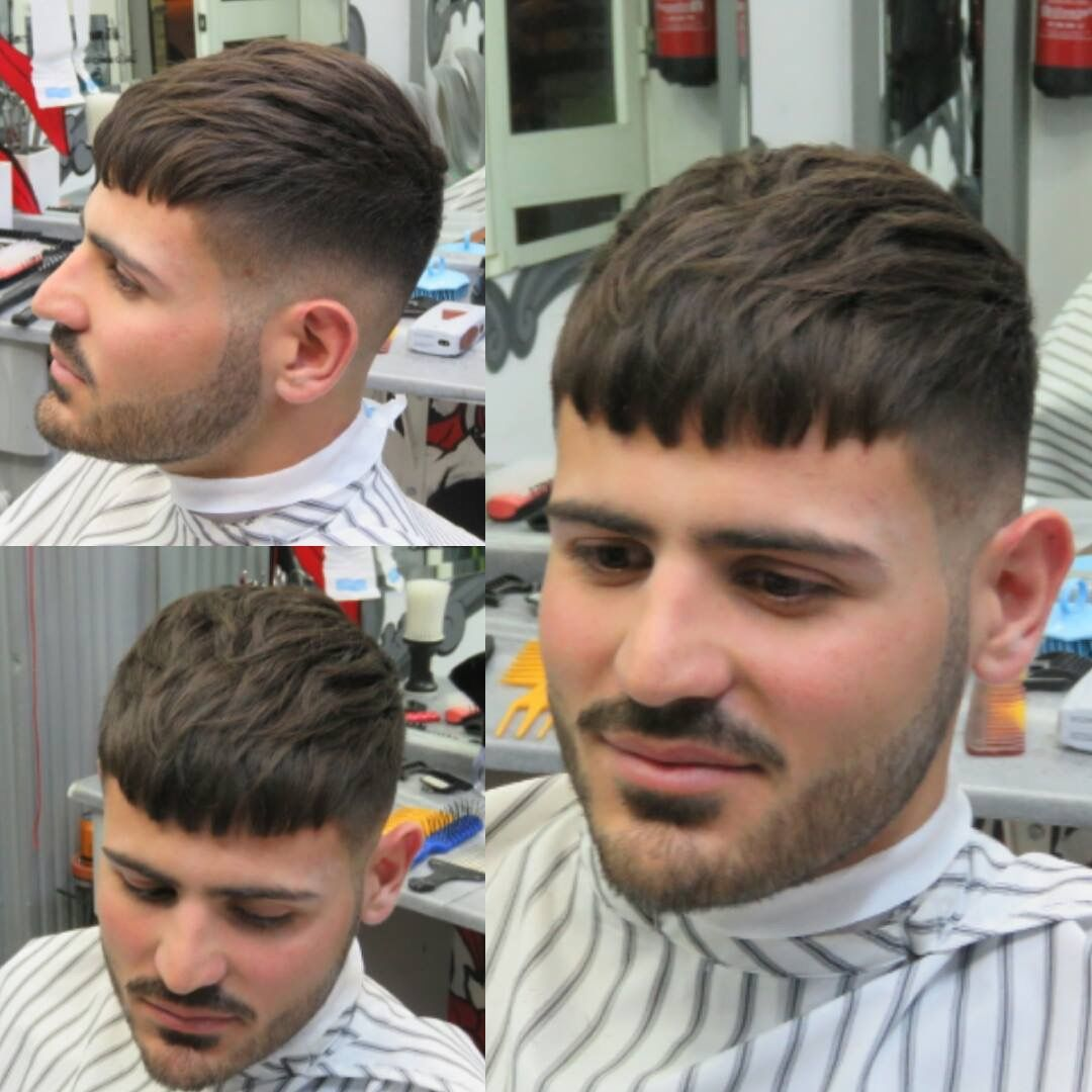 Pinterest mens haircuts pin by alvino costa on boys  pinterest  menus haircuts and haircuts
