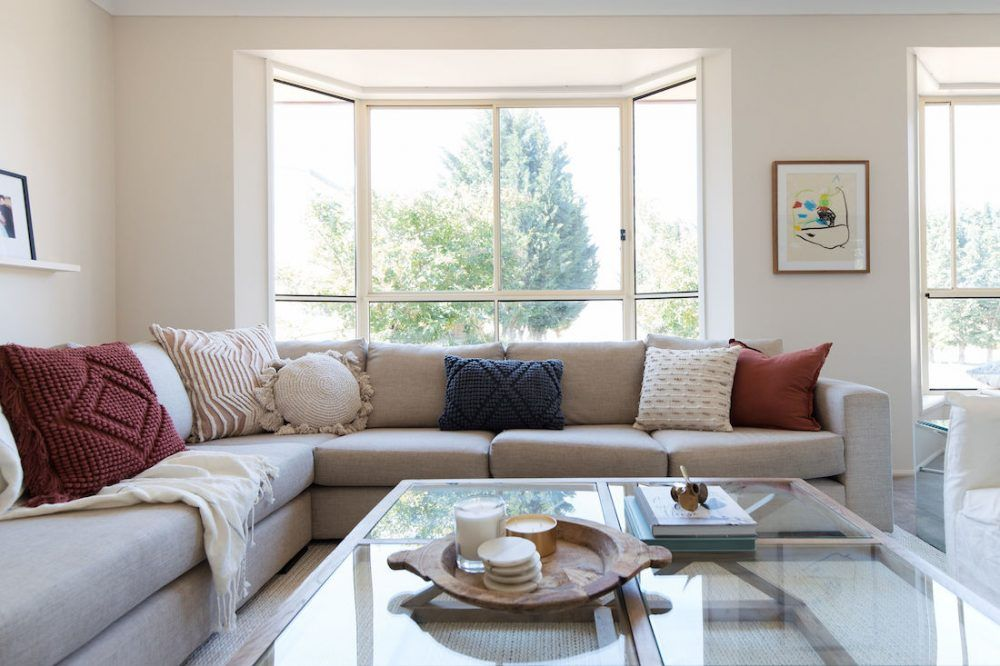 29++ Living room makeovers 2020 ideas
