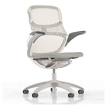 Generation Chair By Knoll Ergonomic Office Chair Ergonomic Office Chair Office Chair Chair