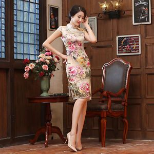 Ebay ladies evening dresses not from china