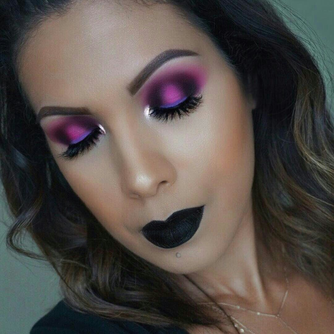 Pin by βεℓℓα βℓεรรε∂ on Make up Makeup, Lip colors