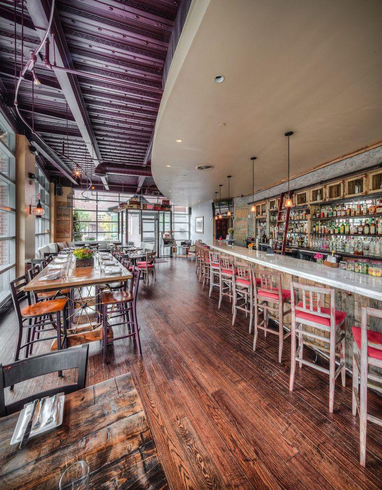 South Norwalk Restaurants On The Water Best