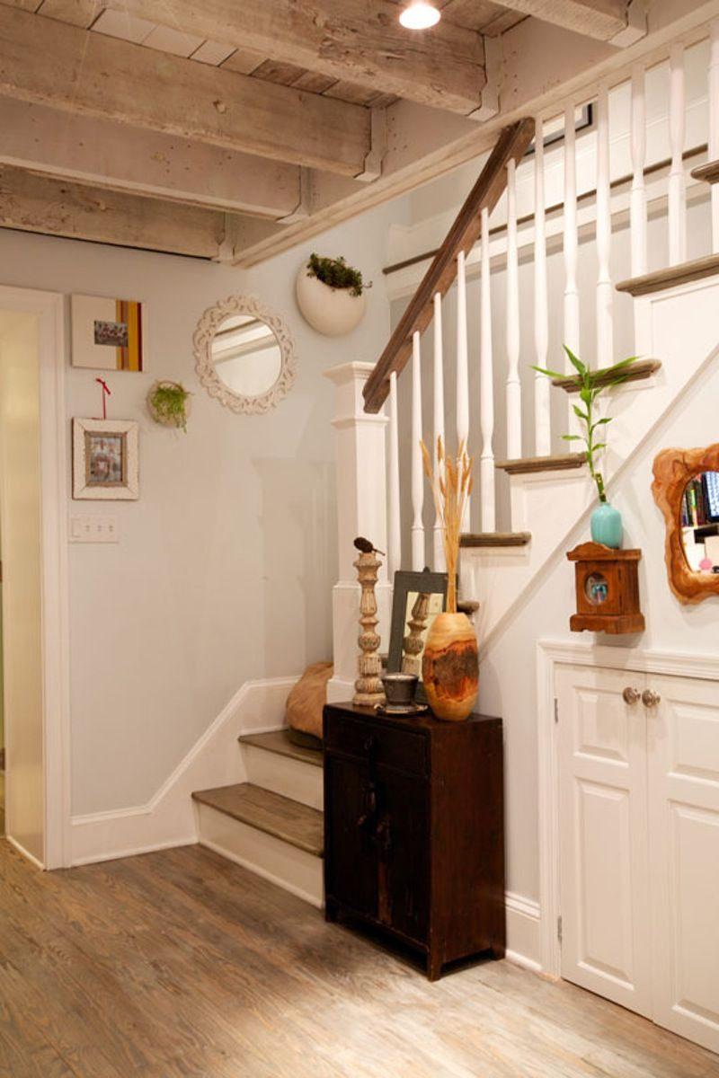 the best paint colors 10 glidden pearly pales basement on best color for studio walls id=72662