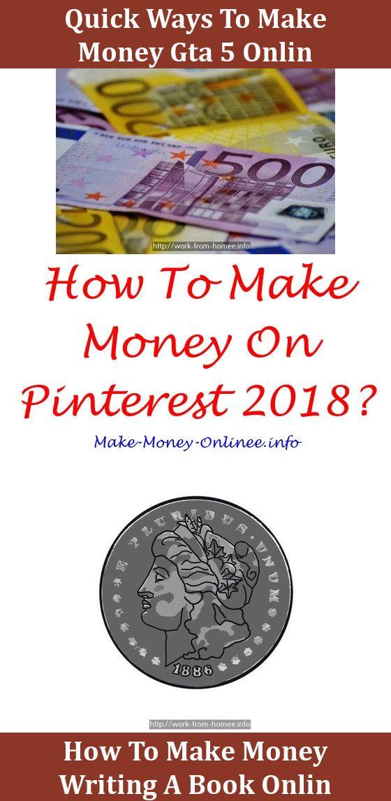 Make Money As A Teacher Online,make money as a teacher online.Make ...