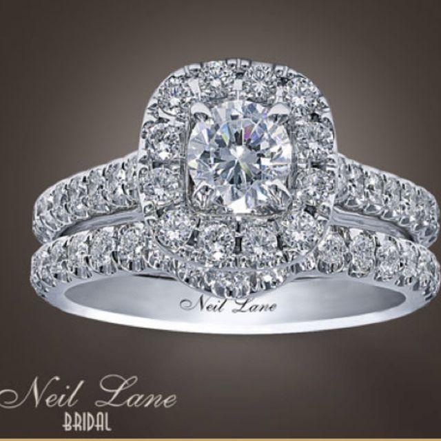 Fabulous  best Ideas for new set of wedding rings images on Pinterest Rings Wedding bands and Wedding stuff