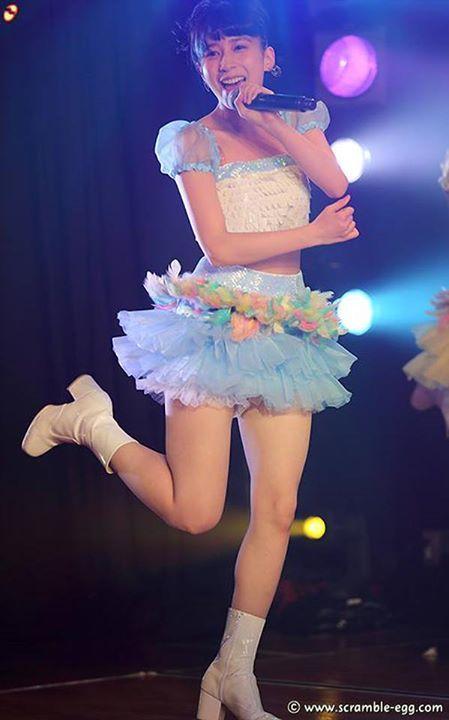 AKB48 Stage^^