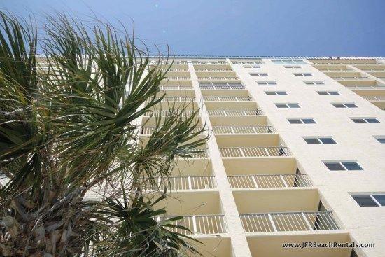 Regency Towers 1215 Panama City Beach  Fresh And Updated 2 Simple 2 Bedroom Condos In Panama City Beach Inspiration Design