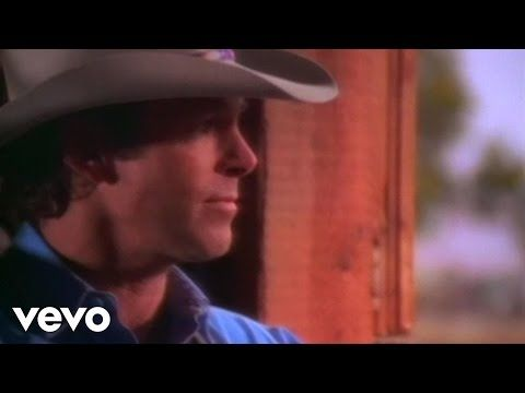 Chris LeDoux - He Rides The Wild Horses - YouTube | Country