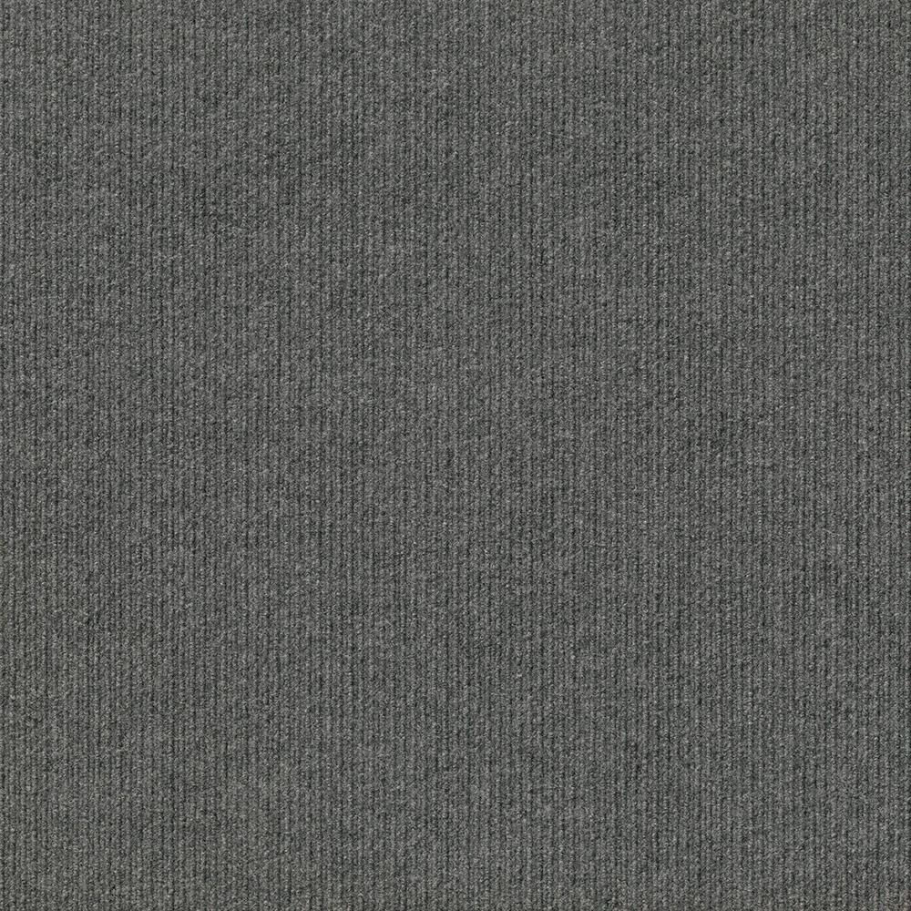 Pin On Dina Carpet Tiles 2020
