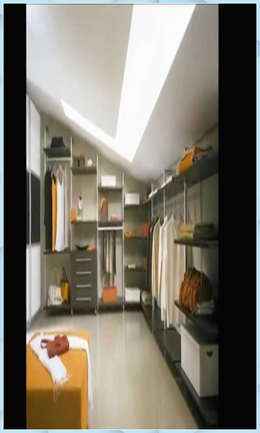 20 Luxus Begehbare Schrank Kleiderschrank Jugendzimmer Luxus Beg In 2020 Begehbarer Schrank Begehbarer Kleiderschrank Planen Begehbarer Kleiderschrank Selber Bauen