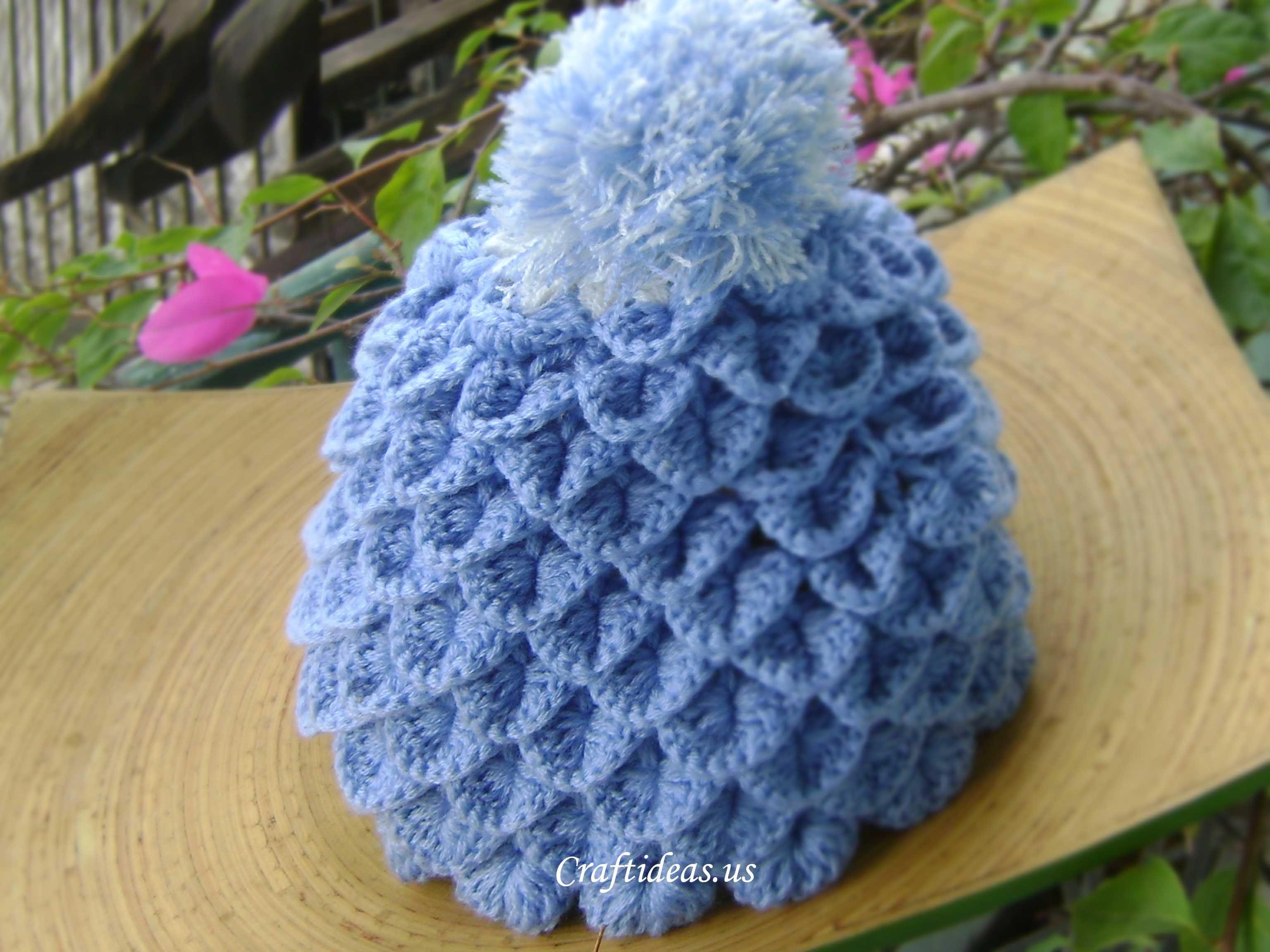 crochet baby banie   HATS   Pinterest   Blusas