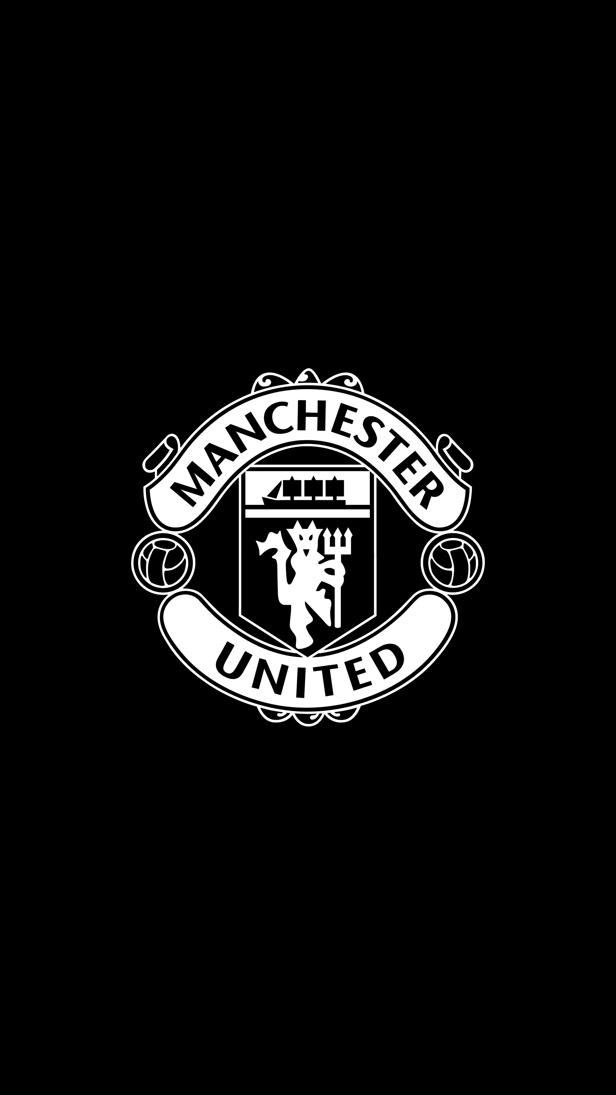 Manchester United 4k Quality Fixed Wallpaper Reupload Sepak Bola Wallpaper Ponsel
