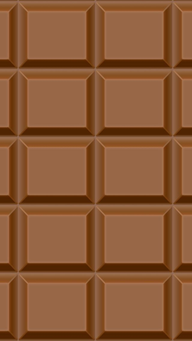Find A Wallpaper Background Or Lock Screen For Your Iphone Here Iphone Wallpaper Wallpaper Chocolate Wallpaper Cool chocolate hd wallpapers