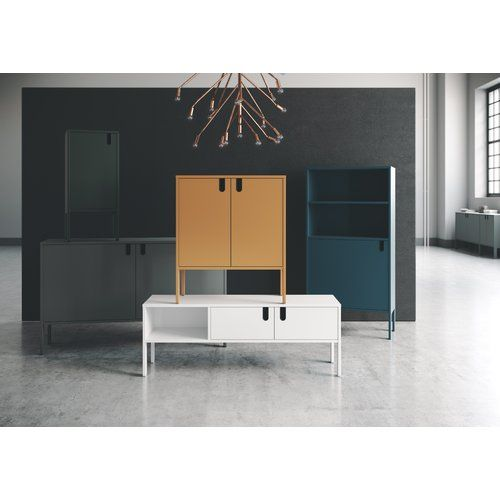 Tenzo Uno Sideboard In 2019 Products Cabinet Furniture