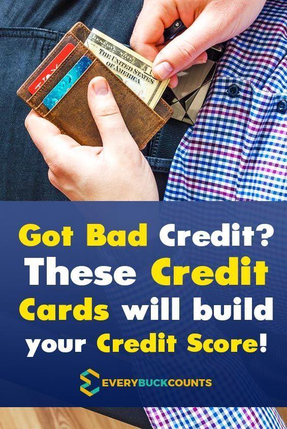 Debt Interest Calculator Secure Credit Card Best Credit Cards