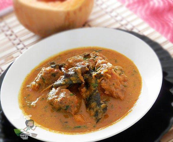 Nigerian food recipes tv nigerian food blog nigerian cuisine cuisine forumfinder Gallery