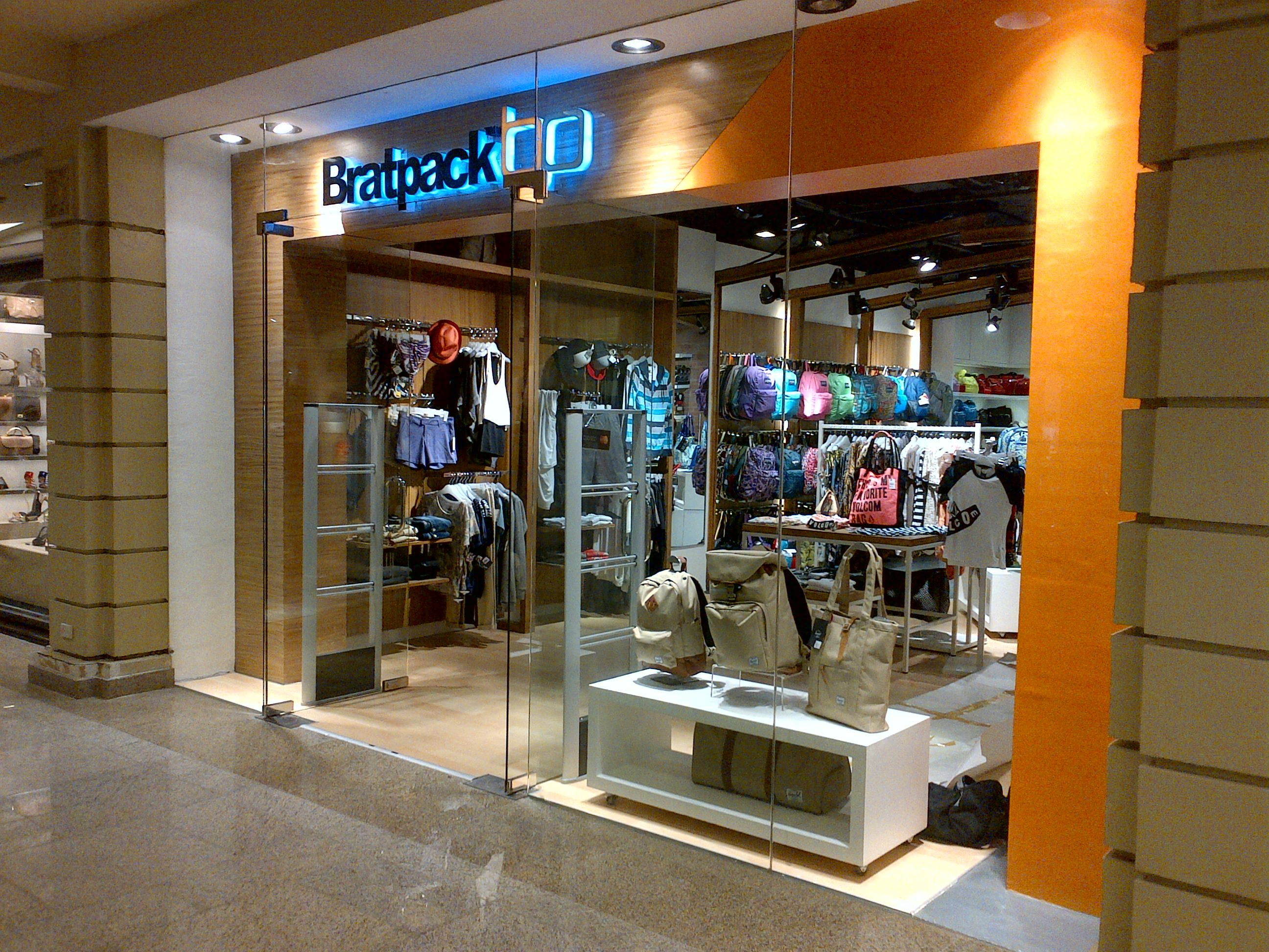 Bratpack alabang town center our stores pinterest bratpack alabang town center stopboris Image collections