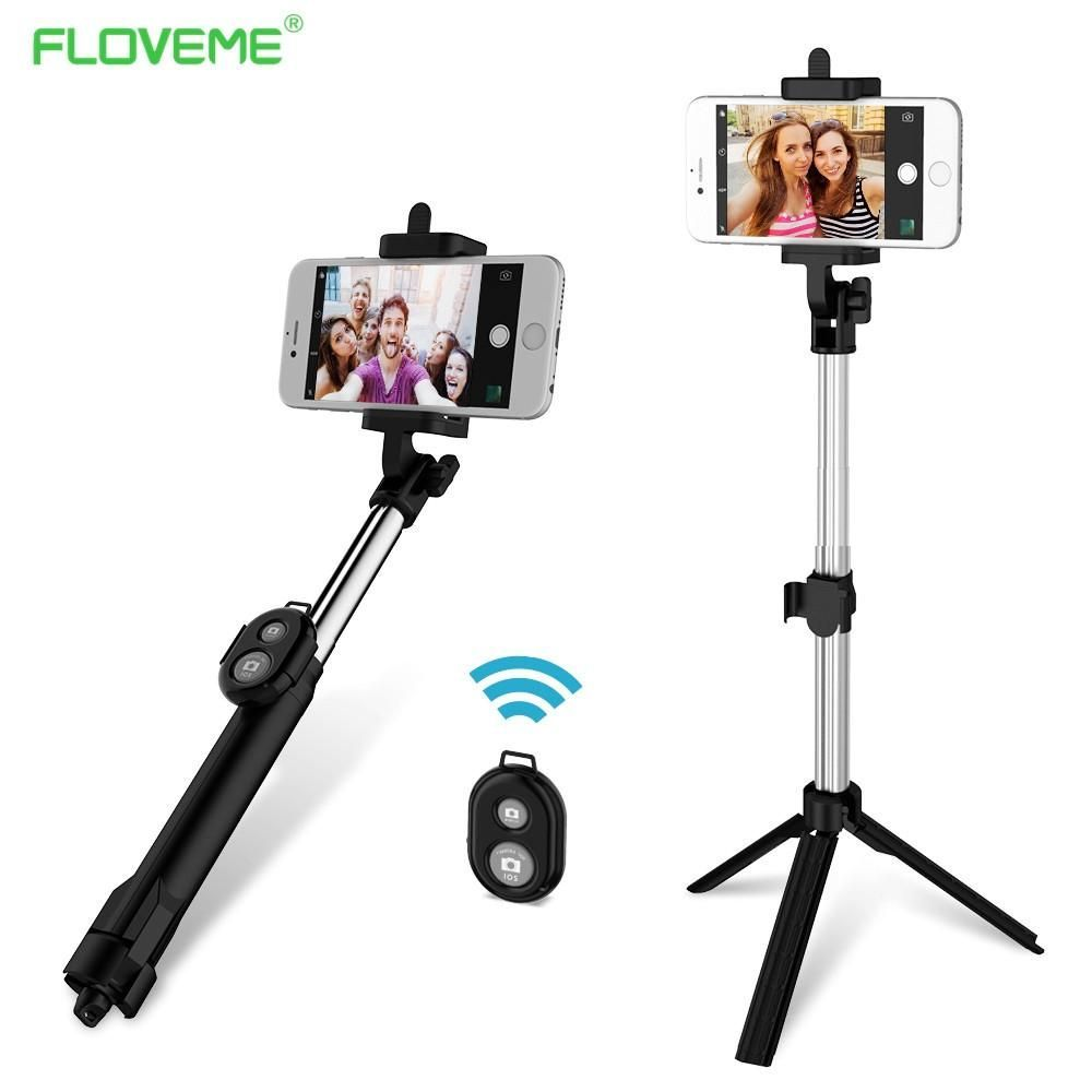 Bluetooth Iphone Spinning Gear Nuance Bluetooth Wireless Headset Bluetooth Car First Plantronics Bluetooth Pairing M70: Foldable Mini Selfie Stick+Tripod+Bluetooth Shutter Remote