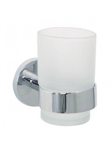 ehrfurchtiges badezimmer stuttgart liste pic oder cbcecadcbcffda