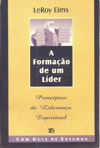 Dinamicas Estudar Livros Evangelicos Livros Und Dinamica