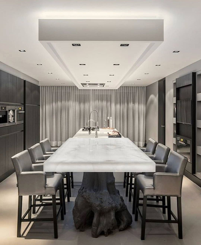 Trending 15 Beegcom Best Interior Designer Mumbai Best Home Decor