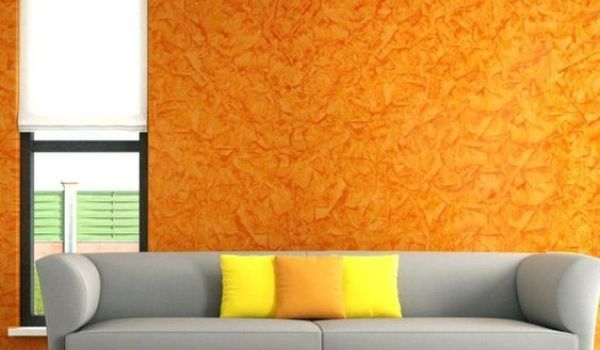 creative royal paint designs for living room - Google ...