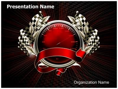 Check out our professionally designed Race #Emblem #PPT #template. Download our Race Emblem PowerPoint #theme affordably and quickly now. This royalty #free Race Emblem #Powerpoint template lets you edit text and values and is being used very aptly for #Race Emblem, #Award, #Championship, Competition, #Sports and such PowerPoint #presentations.