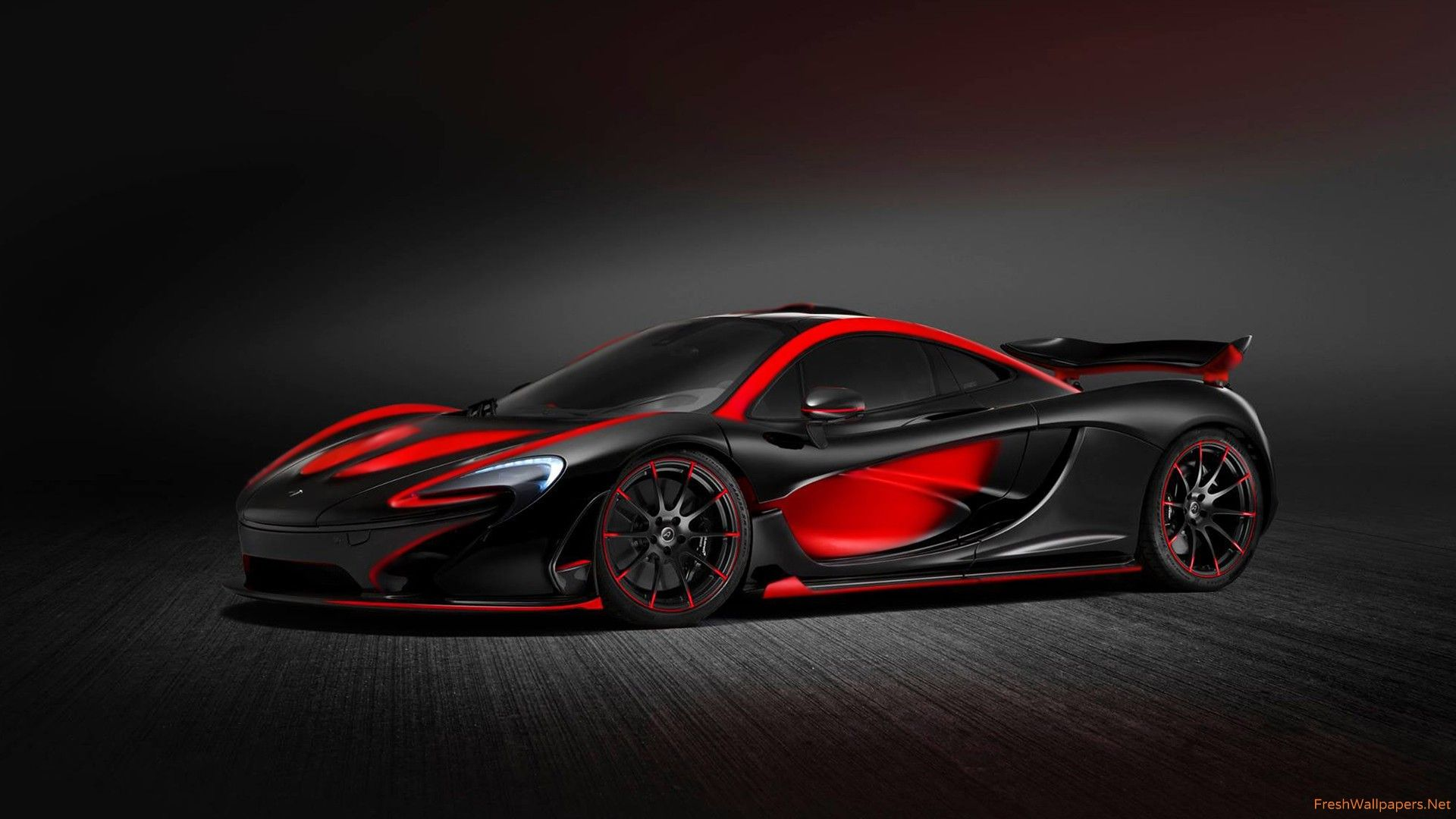 image result for mclaren p1 widescreen wallpaper | dream cars