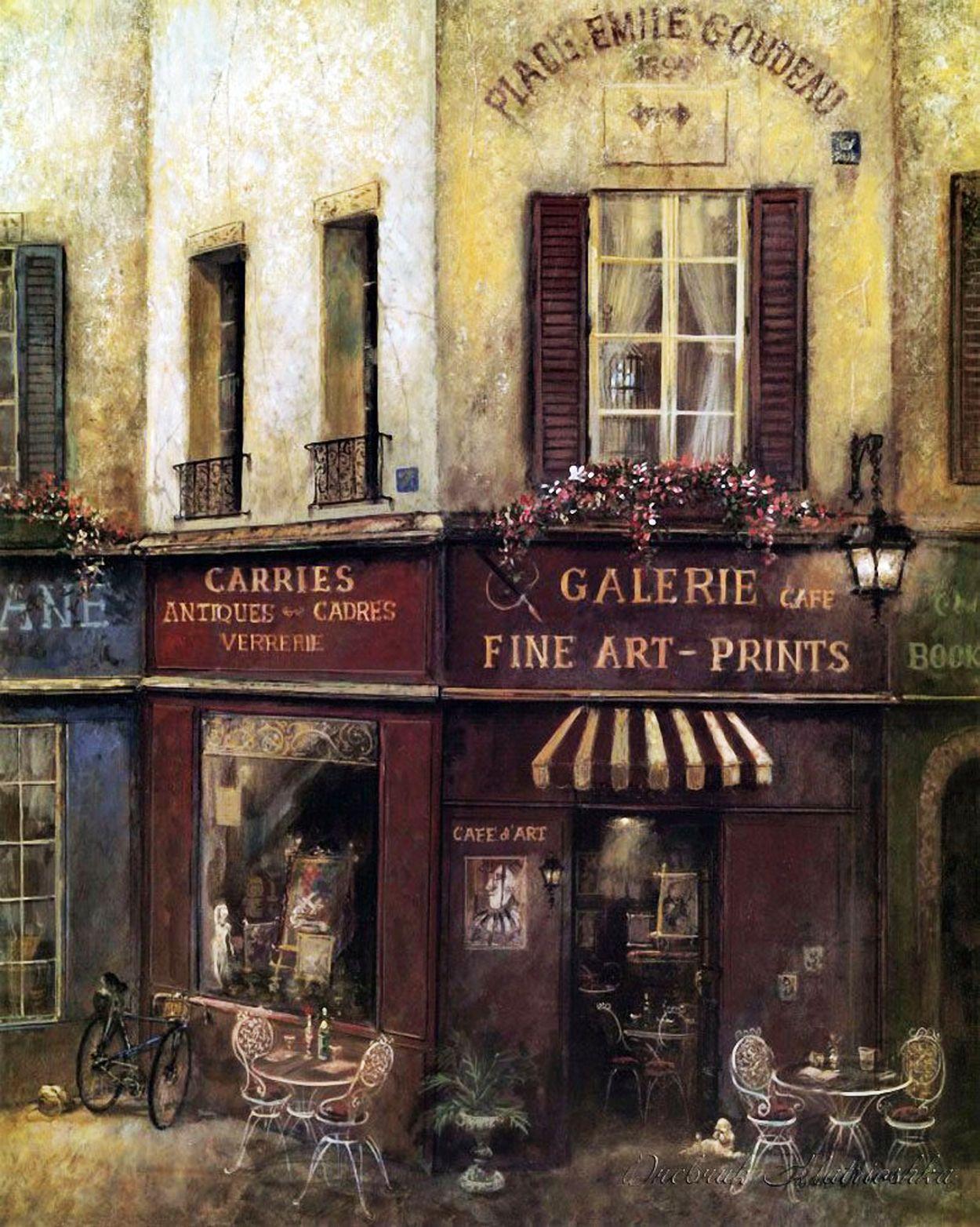Ruanne Manning   Paintings   Pinterest   Fenster und Türen