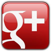 Manually Blast your message to 10 Google  To Be Seen By Millions Of Followers for $10