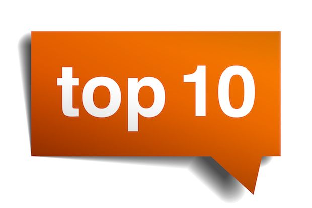 The Best Marketing Consulting Franchises & Business Coaching Programs - This post ranks and reviews this year's top 10 marketing consulting franchises and business coaching systems