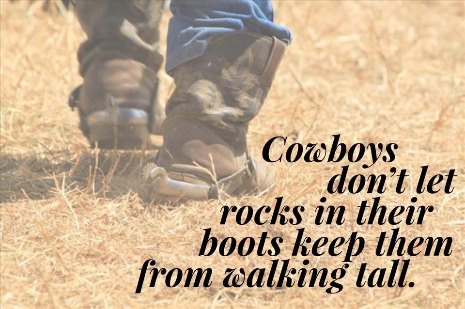 #RealTimeCowboys