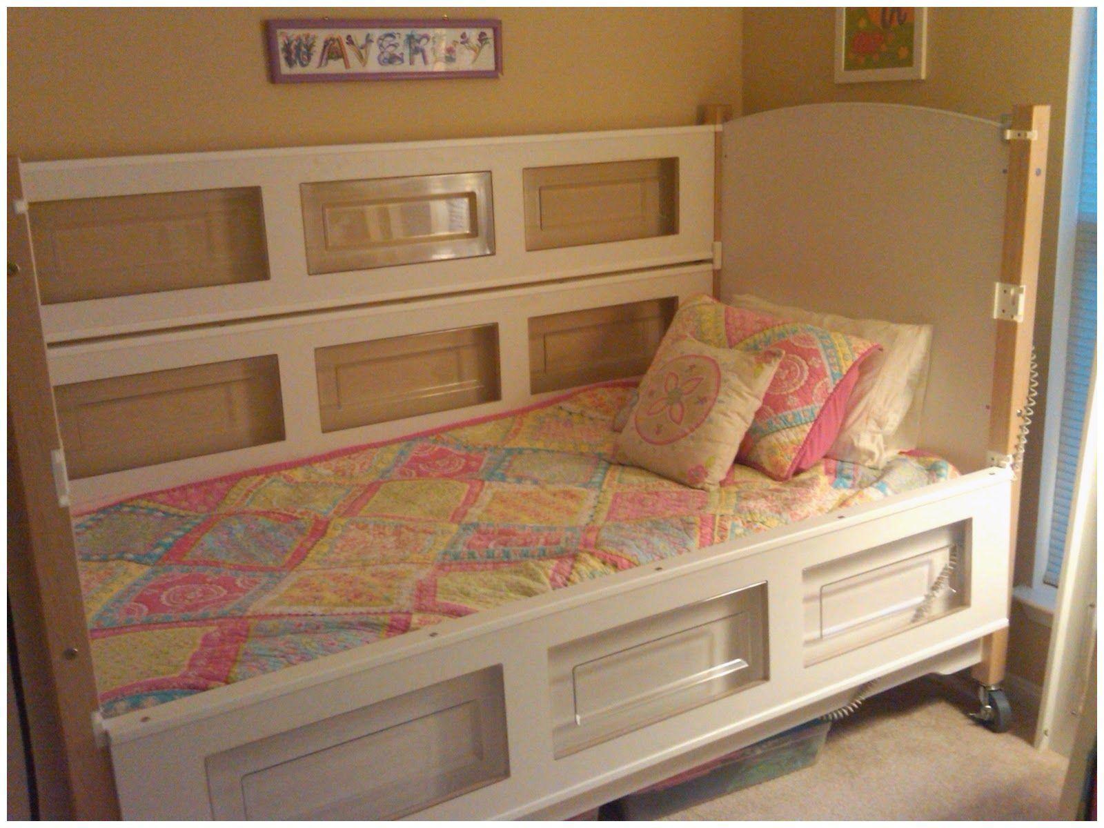 0db A1e768a1f61f2d1fe97f3a5 Bedroom Set For Toddler Of Bedroom Set In 2020 Bedroom Sets For Sale Kids Room Furniture Kids Bedroom Furniture