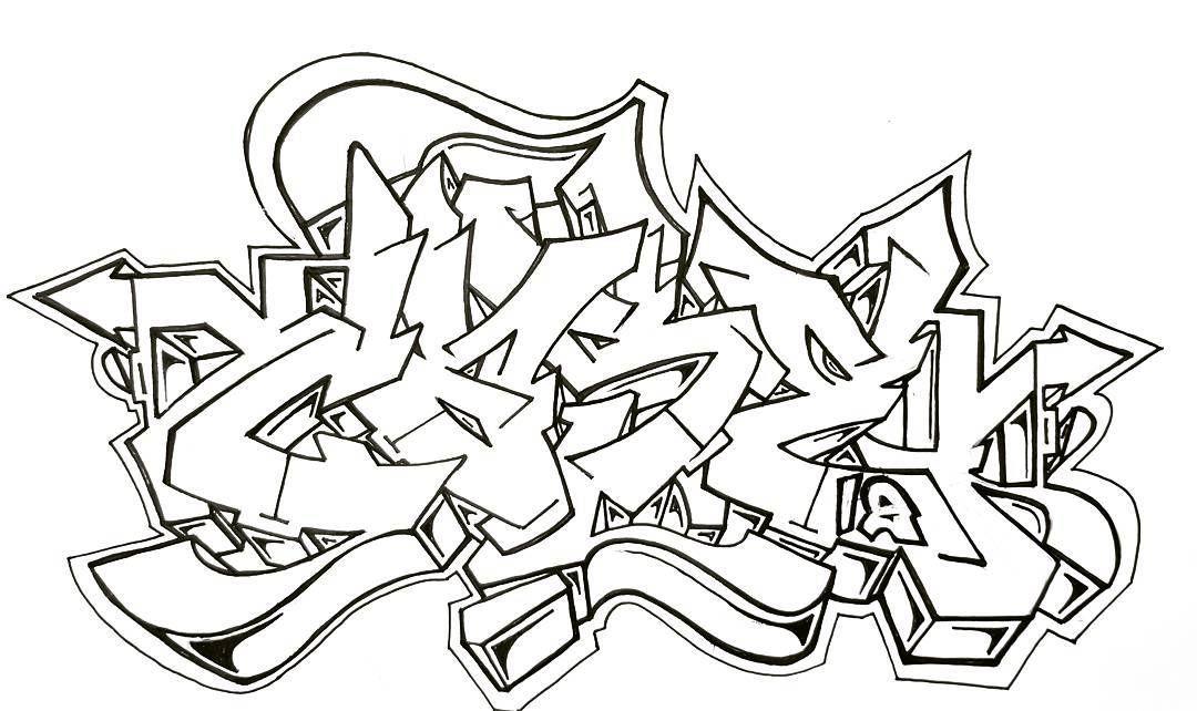 Workdoodle case12 graffiti pdxgraffiti pdx portland workdoodle case12 graffiti pdxgraffiti pdx portland stylewriting style malvernweather Choice Image