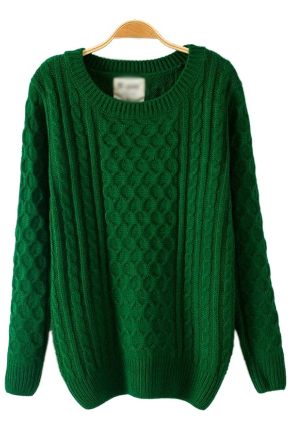 Green Cardigan Sweater Women | Women's Sweaters | Pinterest ...