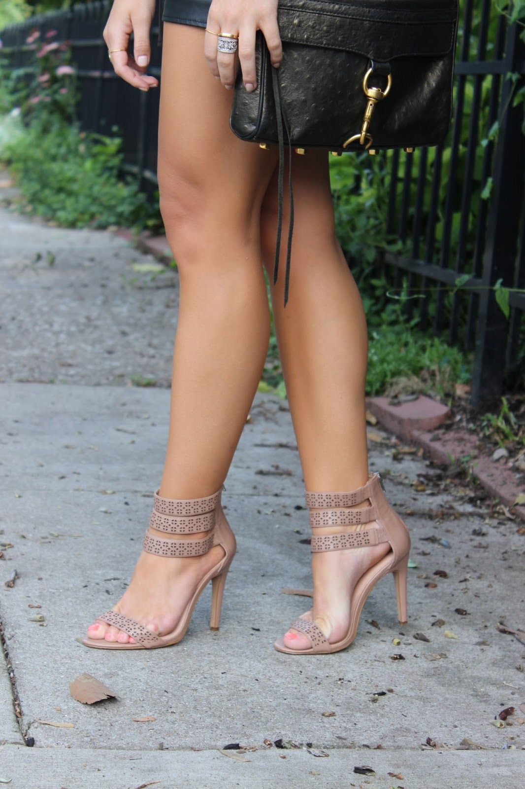 Pin by Melody Valentine on Wardrobe Wisheš | Heels, Shoes