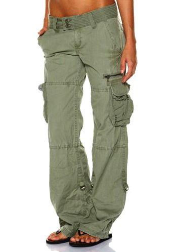 50ad050dd0 Pin by Kiss Füzéri Beáta (new) on wear-wear - new in 2019   Cargo pants  women, Fashion, Cargo Pants