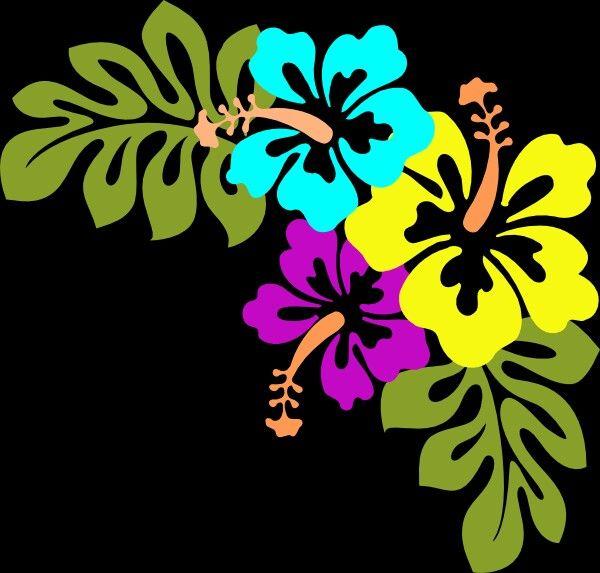 Pin De Shannon L Klose Em Phone Desktop Wallpaper Backgrounds Patchwork Hibisco Lindas Imagens
