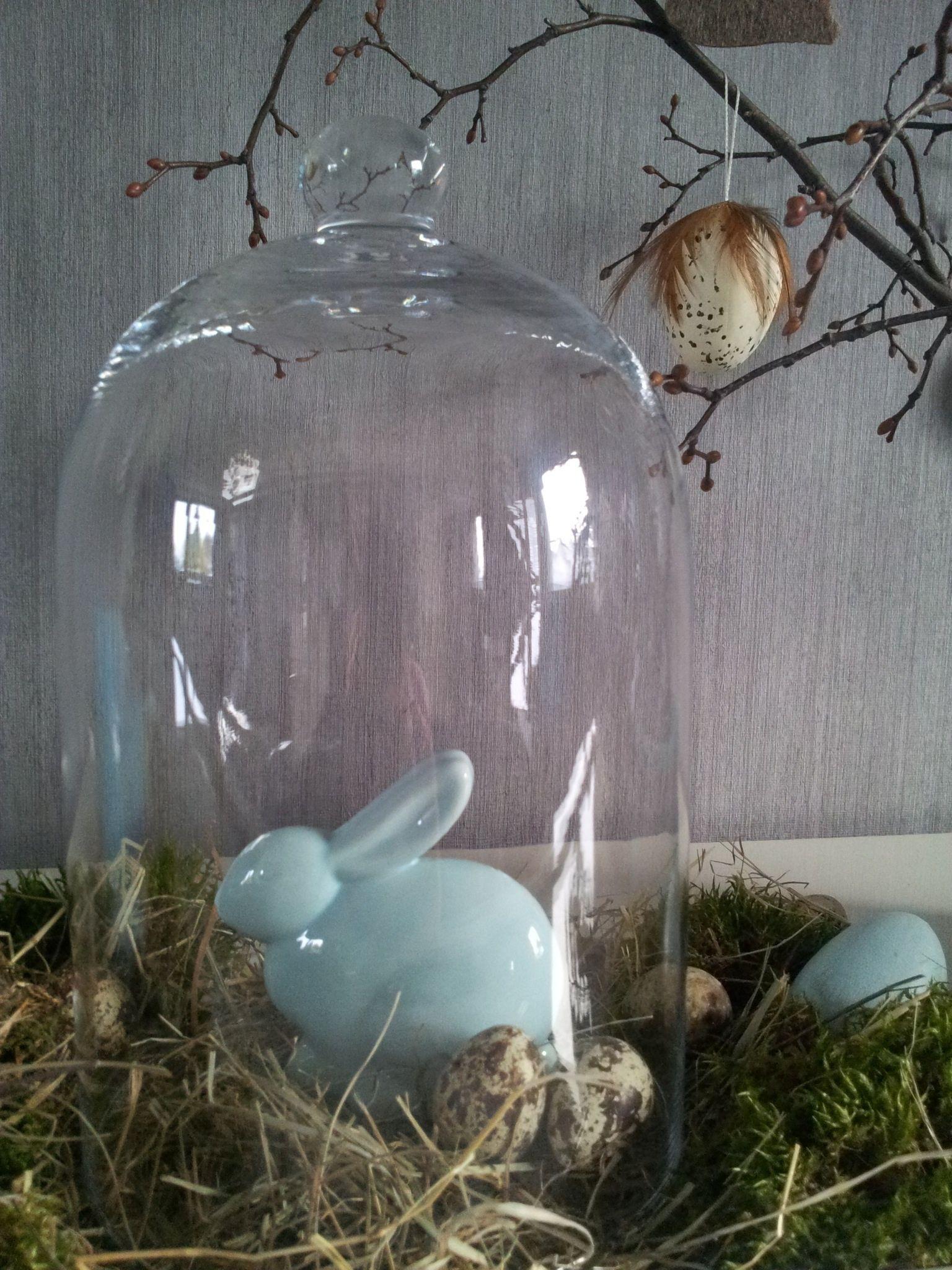 Ostern Home Pinterest Ostern Schaufenster Und Deko
