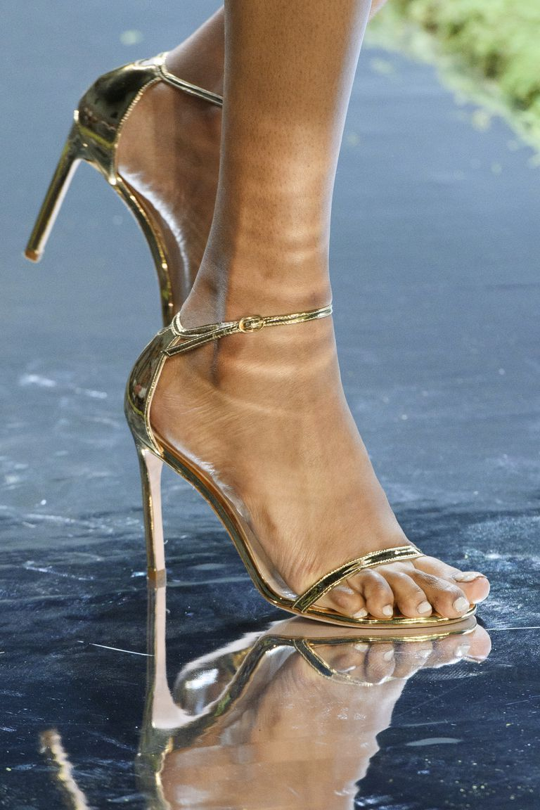 598407698d4b Spring summer 2019 shoe trends – 100 best sandals and shoes for SS19