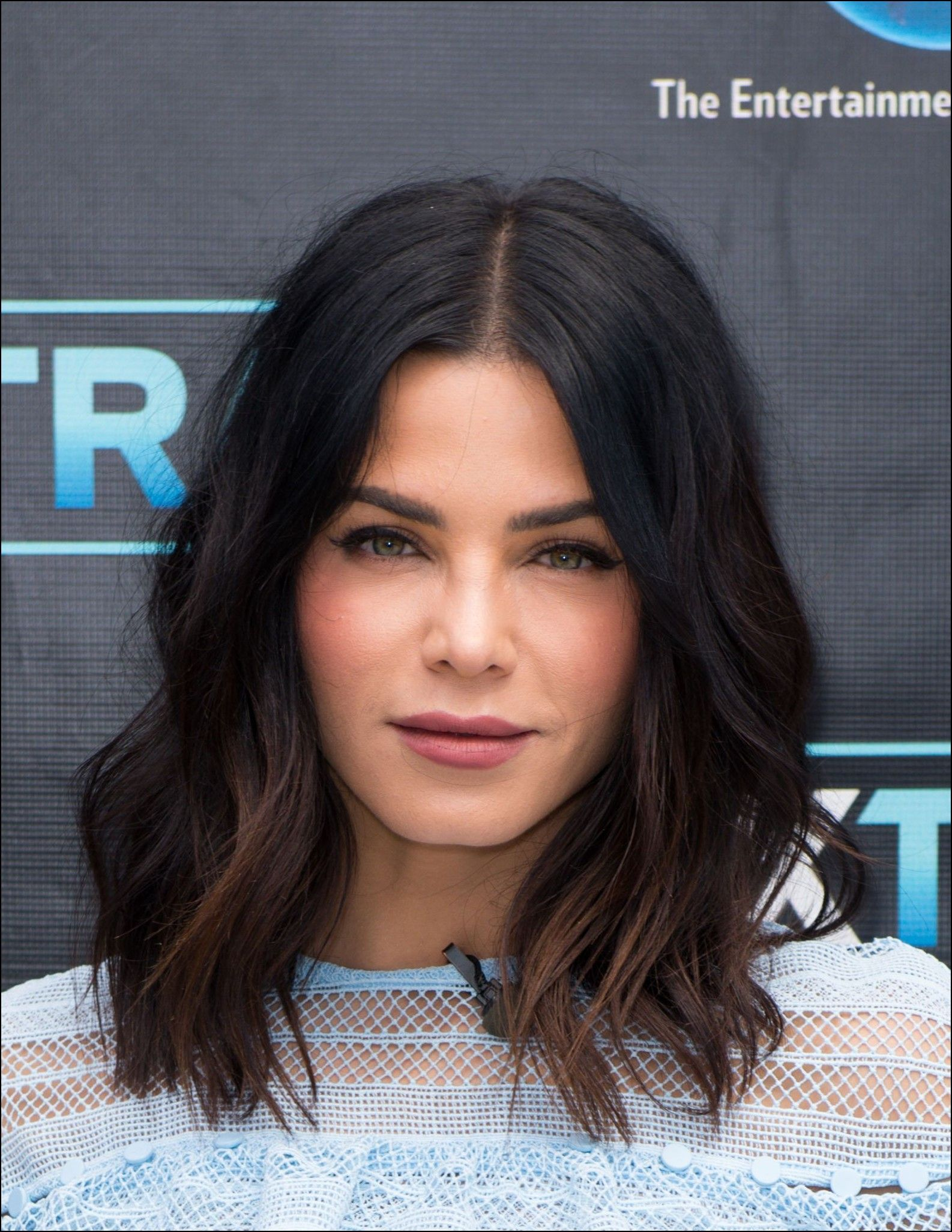 Jenna dewan tatum hair u makeup pinterest jenna dewan hair